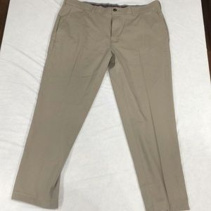 JM Haggar Dress Pants - 38 x 30